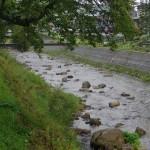 苔川(すのりがわ)の再生イメージを掲載しました。
