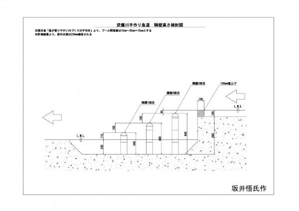 20151026現地検討結果v2-007