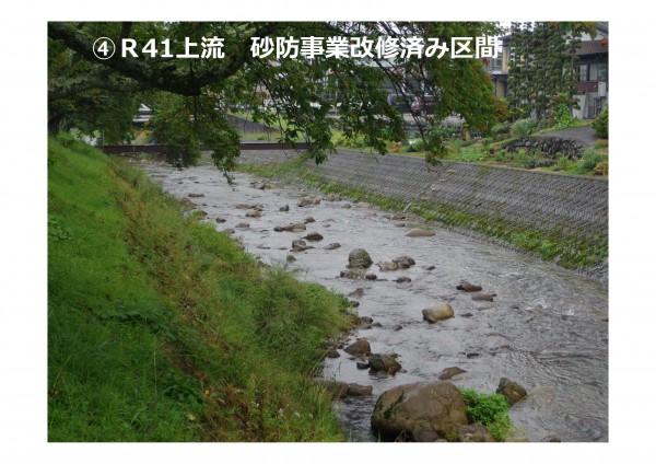 20151116苔川の小さな自然再生プラン - コピー-004